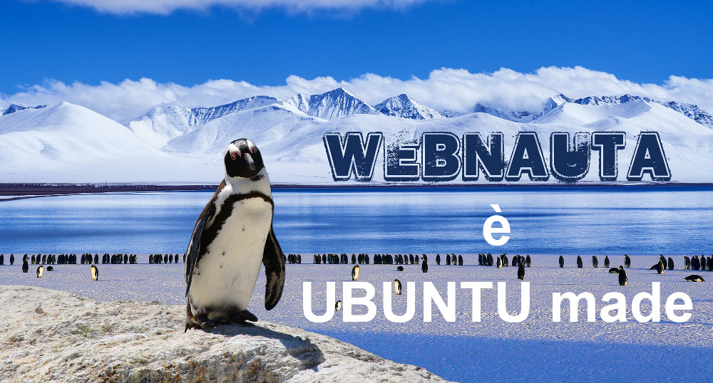 ubuntu made