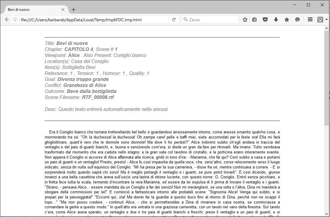 yWriter6 - EditorScene_menuScene2