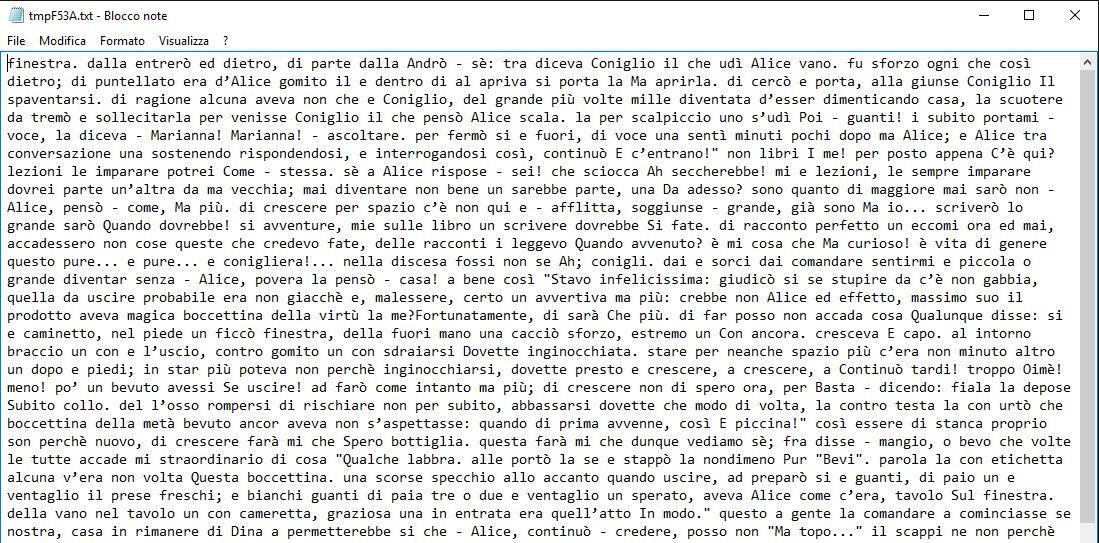 yWriter6 - EditorScene_menuScene4