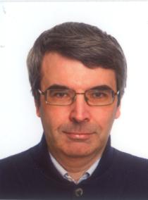 Marco Freccero avatar