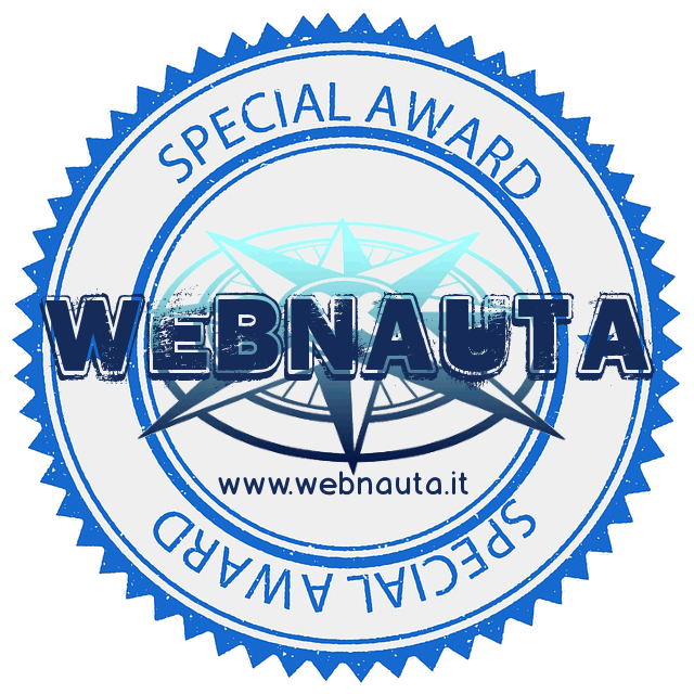 Special award - vincitore