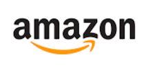 Leggere gratis (o quasi): Amazon