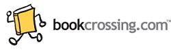 Leggere gratis (o quasi): Bookcrossing