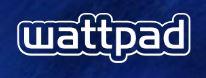 Leggere gratis (o quasi): wattpad