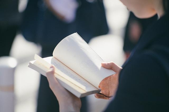 Leggere 200 libri in un anno, come?