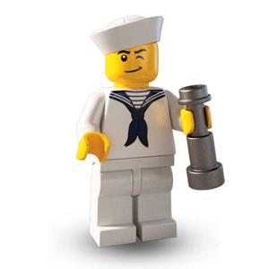 mozzo Federico avatar