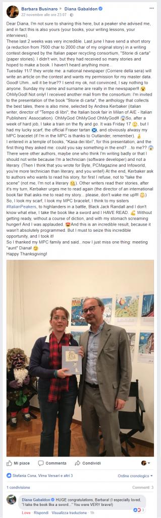 commento_Diana_2017-11-24