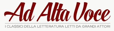 Ad Alta Voce - Audiolibri