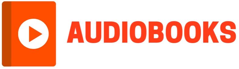 Audiolibri Audiobooks