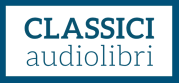 Classici podcast - Audiolibri