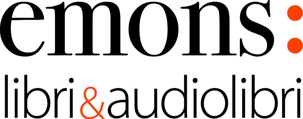 emons - Audiolibri