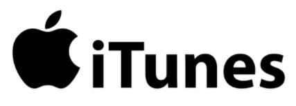 iTunes - Audiolibri