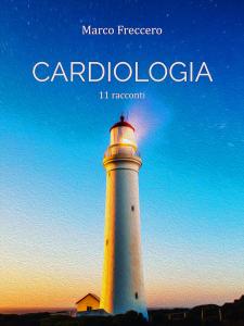 Cardiologia - Marco Freccero
