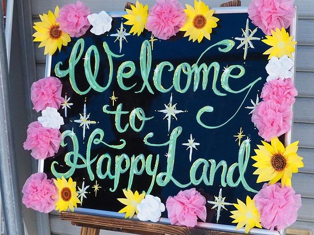 Waldinger Institute: qui formiamo persone felici
