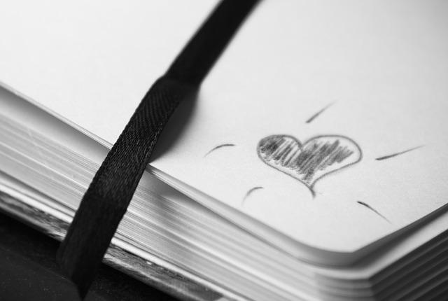 #imieiprimipensieri - Che cosa allieta il mio cuore?