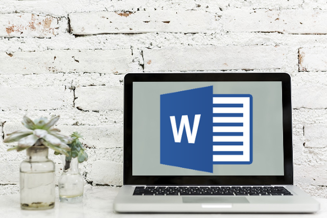 Scrivere un libro con Word al meglio