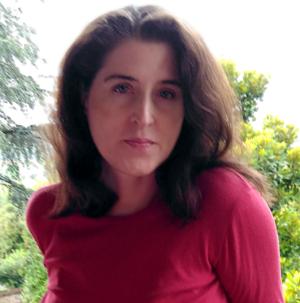 Maria Teresa Steri avatar