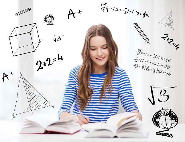 La tecnica Feynman per imparare qualsiasi cosa