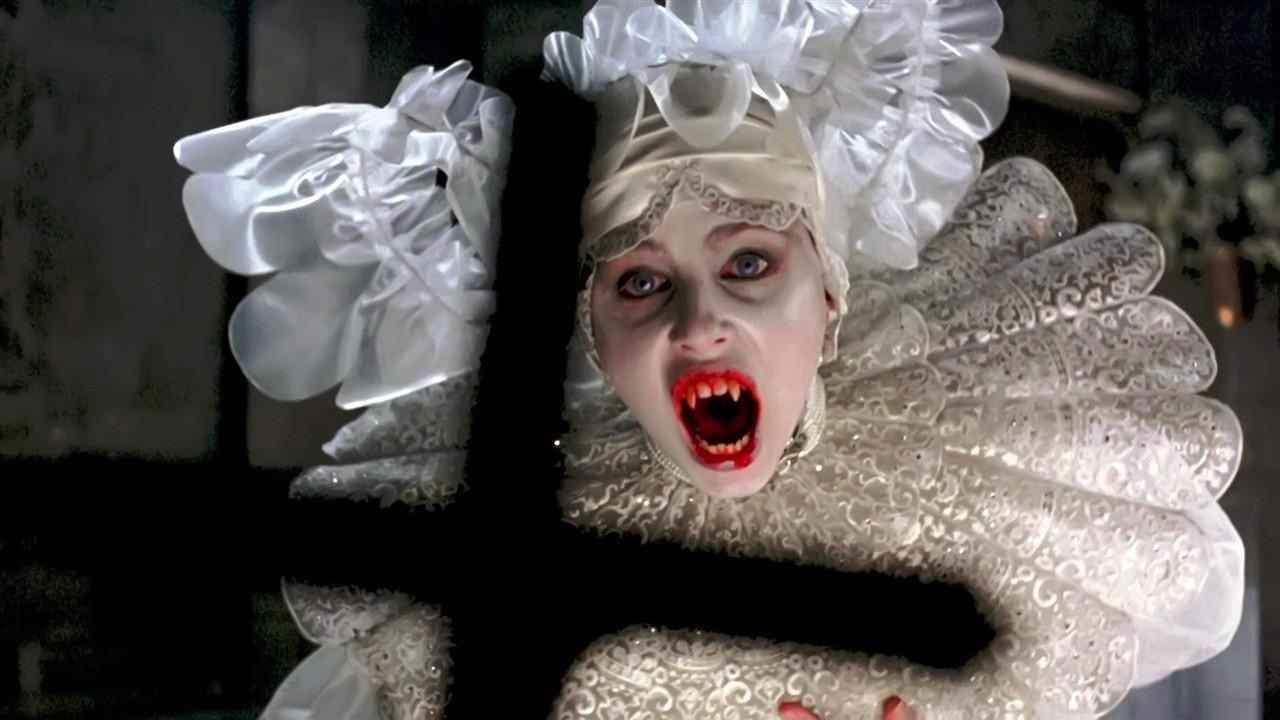 Dracula di Bram Stoker - Lucy Westenra