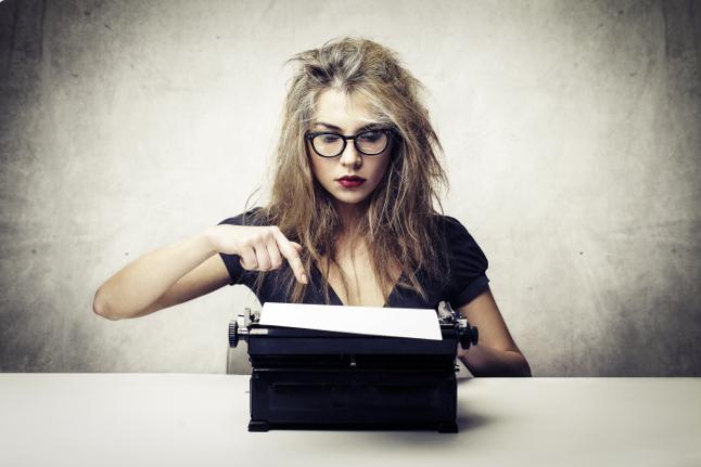 La Scrittura è più importante o più urgente? Chiediamo alla Matrice di Eisenhower