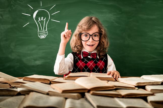 Come organizzare i contenuti del blog?