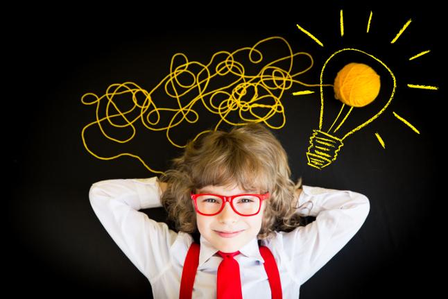 La SEO per blog autore - non è una faticaccia!