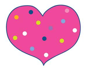 Amore e ristrutturazione. Una storia di cuore