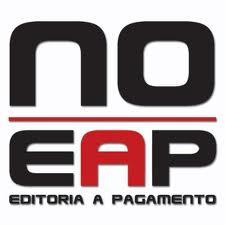 NO EAP Editoria A Pagamento